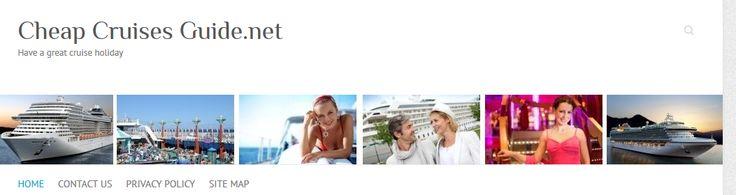 Cruises from New York | Cruises from Charleston SC | Cruises from Miami