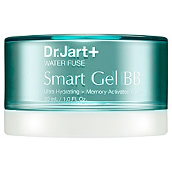 Dr. Jart+ Water Fuse Smart Gel BB: Shop BB Cream | Sephora