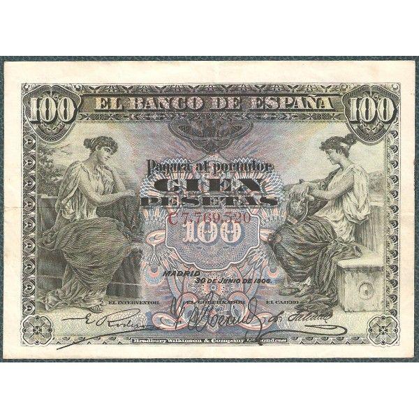 http://tienda.filatelia-numismatica.com/madrid-banco-de-espana/617/billetes-de-alfonso-xiii.html