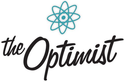 """A six-week Alternate Reality Game for Disney, """"The Optimist"""" (aka Stop Plus Ultra), was a prelude to the movie's release."""