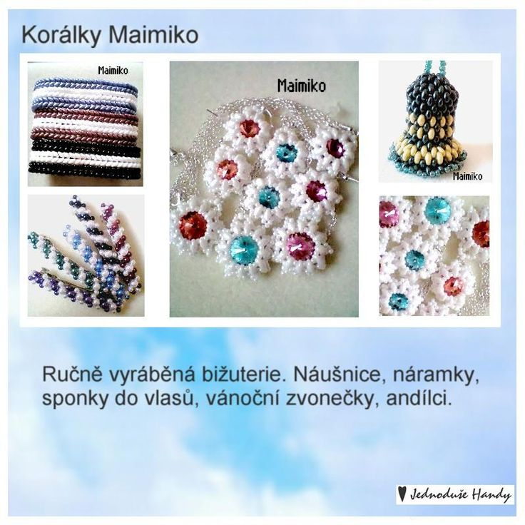 http://www.facebook.com/pages/Kor%C3%A1lky-Maimiko/517395938308053