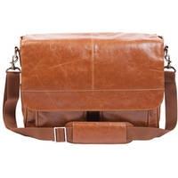 wannnnt gimme   Kelly Moore Bag   Kelly Boy Bag (Caramel)