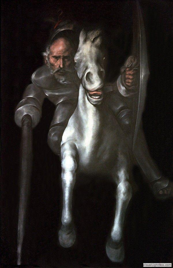 1972 Rafael Coronel