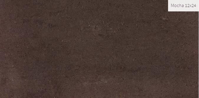 Mocha 12x24 #mocha #tile #faberstoneandtile