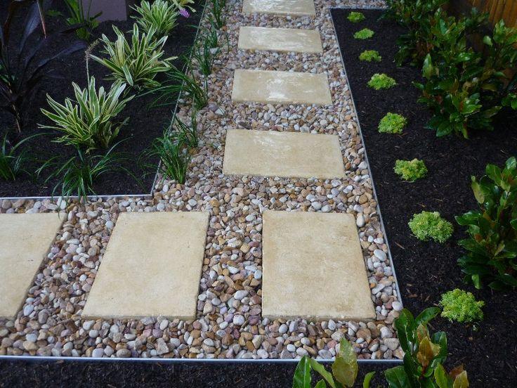 ILandscape Products Hedge Designer Aluminium Garden Edging Backyard