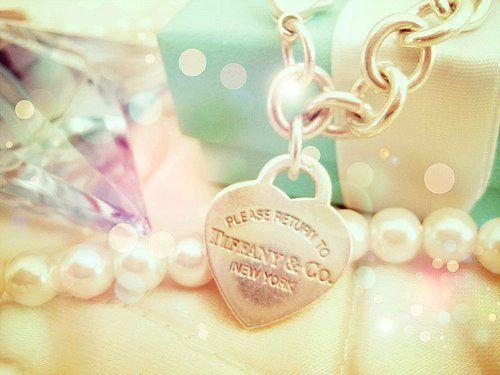 TiffanysTiffany Bracelets, Tiffany Jewelry, Fashion, Tiffany Blue, Inspiration Pictures, Charms Bracelets, Valentine Gift, Accessories, Pearls Bracelets