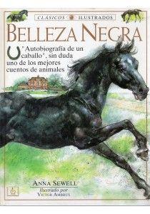 +12 BELLEZA NEGRA