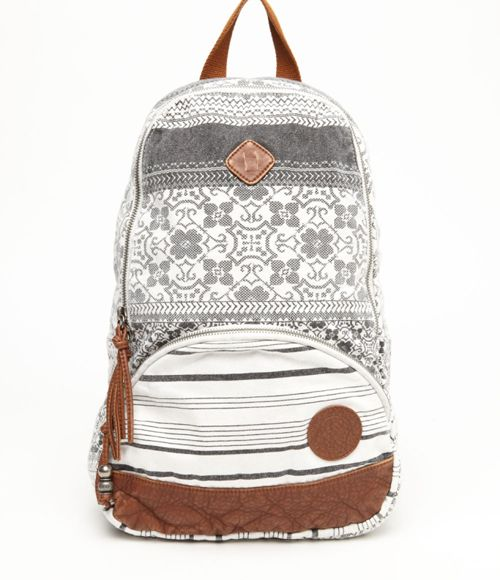 ///: Back To Schools, Colleges, Cute Backpacks, Handbags, Mixed Patterns, Clothing, New Fashion, Schools Backpacks, Accessories
