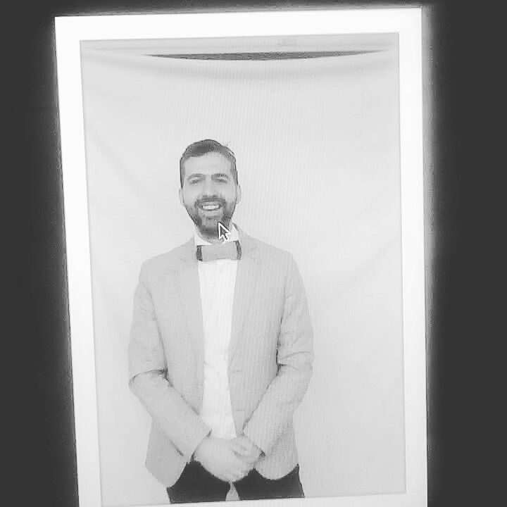 @malicescraftland on #instagram Backstage new photos for new creations. With @giovanniluigipernice #picoftheday #igdaily #photo #set #backstage #photographer #fashion #ecowear #welcometomyworld #photography #mystaff #photos #friends #comingsoon #papillon #bowties #bow #bowtie #man #men #mensfashion