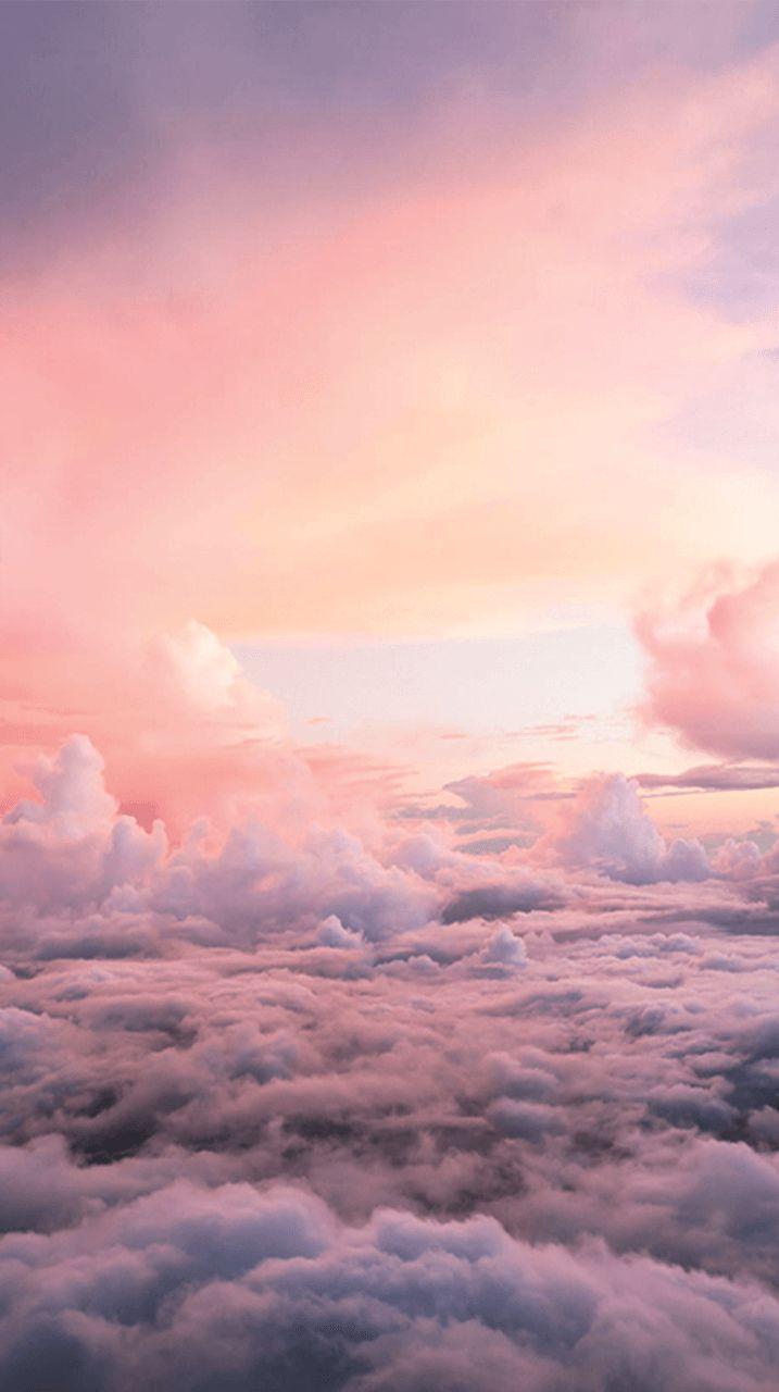 best 25 cloud wallpaper ideas on pinterest tumblr