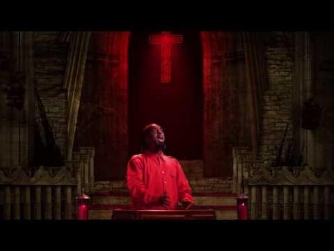 """Tech N9ne """"Show Me a God"""" Official Music Video please   Let me know so... def60d876620a3e948128d7c70537b78  strange music tech nne"""