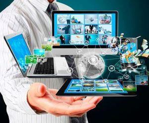 Sieć jest obecnie jednym z podstawowych kanałów dystrybucyjnych. Handel w Internecie to nie tylko wygoda, ale również wyzwanie, które stara się podjąć marketing internetowy. Dowiedz się czy marketing internetowy jest opłacalny??? http://arturwiktor.eu/marketing-internetowy-jest-oplacalny/
