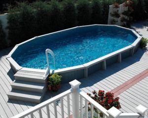 piscina-sobre-solo-2