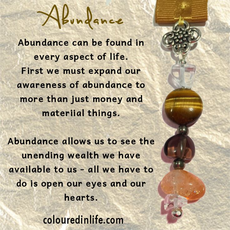 Abundance - It is time to Remember and Reclaim your Abundance. Make Your Mark Crystal Talismanic Bookmarks - handmade with love and designed to activate your sense of Abundance. This one is available now - free shipping within Australia. Order today 17th December for delivery before Christmas. Click on the Image for link to the shop