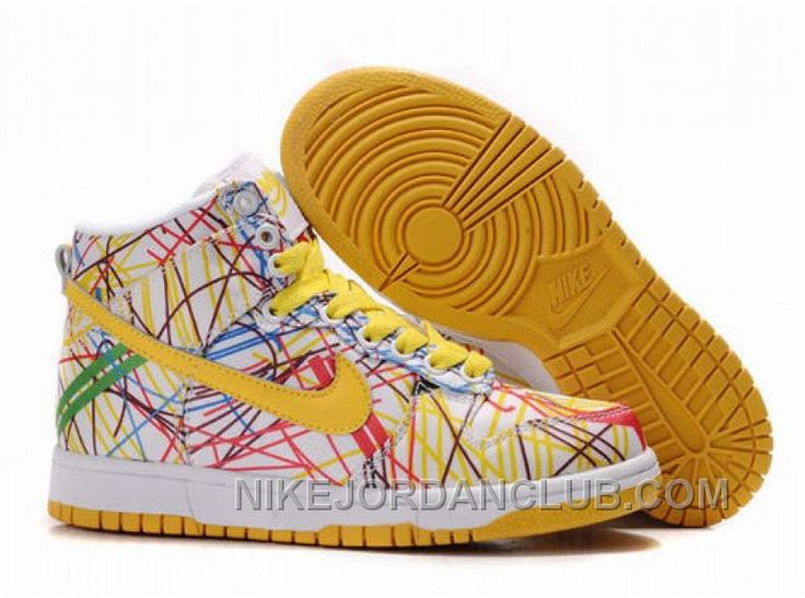 http://www.nikejordanclub.com/womens-nike-dunk-high-shoes-white-golden-red-graffiti-online.html WOMEN'S NIKE DUNK HIGH SHOES WHITE/GOLDEN/RED GRAFFITI ONLINE Only $100.00 , Free Shipping!