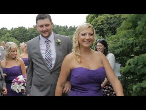 Wedding fails hilarious