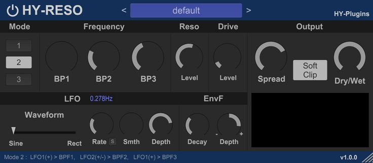 Free Filter VST Effect Plug-in for Windows 32/64-bit http://www.vstplanet.com/News/2016/free-filter-vst-effect-plug-in-for-windows-32-64-bit.htm