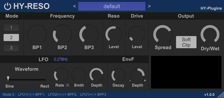 Free Filter VST Effect Plug-in for Windows 32/64-bit http://www.vstplanet.com/News/2016/free-filter-vst-effect-plug-in-for-windows-32-64-bit.htm