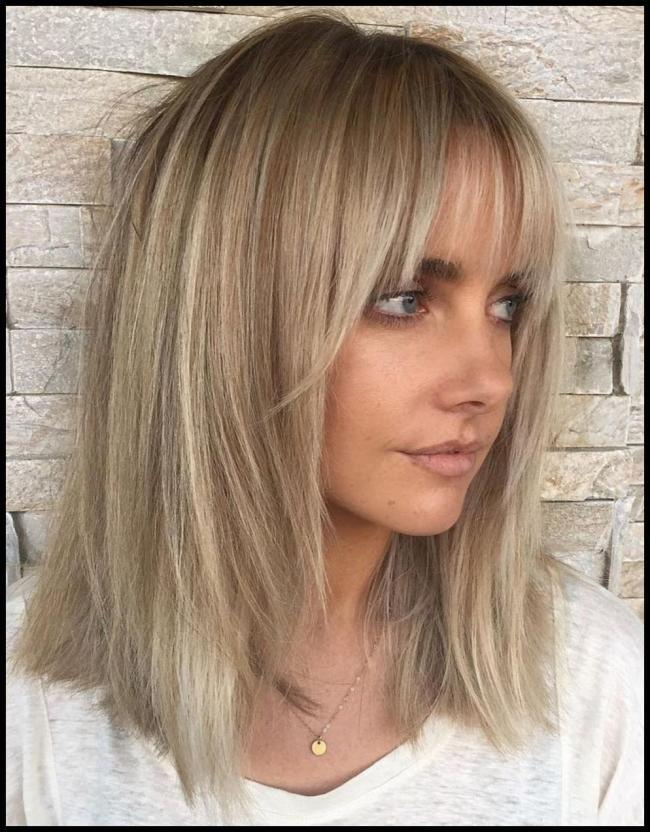 Haare kurz schneiden wachsen schneller
