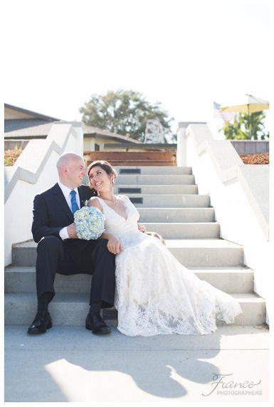 the lakehouse hotel and resort wedding san marcos wedding venue jessica van of france