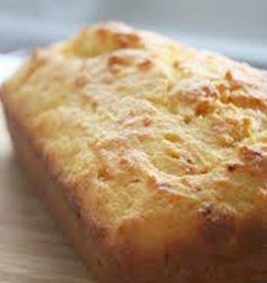 DAAGLIKSE BROODJIE ~ Beesstertbroodjie 1 Pak (500g) Bruismeel 1 Pakkie Beesstertsoppoeier 1 eier 1 Houer (500ml) Karringmelk 125ml Gerasperde Kaas Knypie Rooipeper Metode: Voorverhit Oond Tot 180°C. Smeer Broodpan Meng Bruismeel, Eier, Soppoeier En Karringmelk goed saam. Skep deeg in pan , maak gelyk. Strooi kaas en rooi peper oor Bak 1 uur op middelste …
