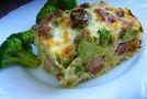 http://www.mojegotowanie.pl/przepisy/obiady/zapiekanka_z_brokulem_i_makaronem