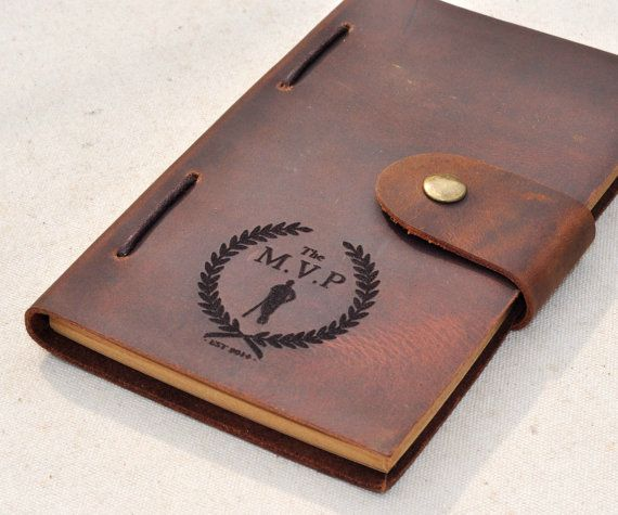 images about Journals  Covers Leather