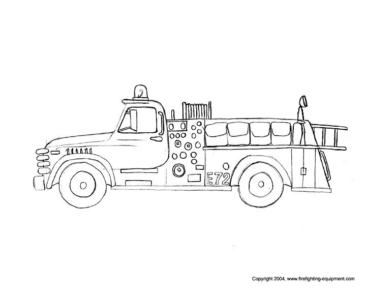 safety equipment coloring pages | 52 best Animals Coloring Pages images on Pinterest ...