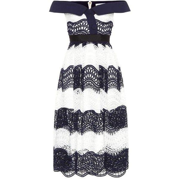 Best 25 Off Shoulder Cocktail Dress Ideas On Pinterest
