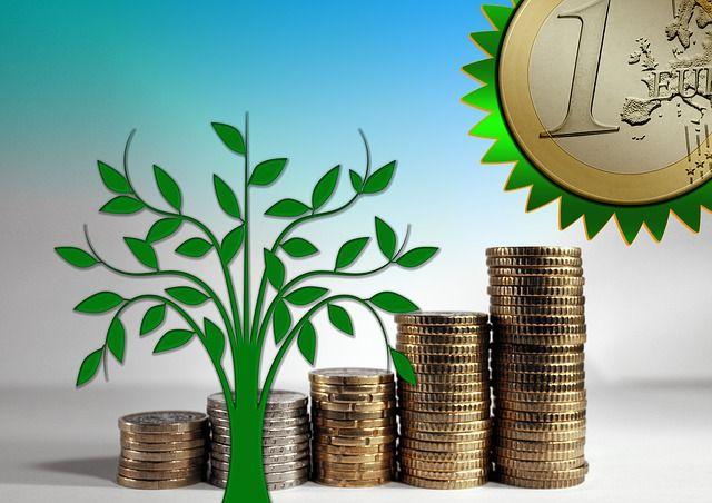 Si decidis vender productos ecologicos en Ecotienda online vamos a trabajar duro para que vendas.Queremos conseguirte muchos clientes.Visita nuestra tienda.