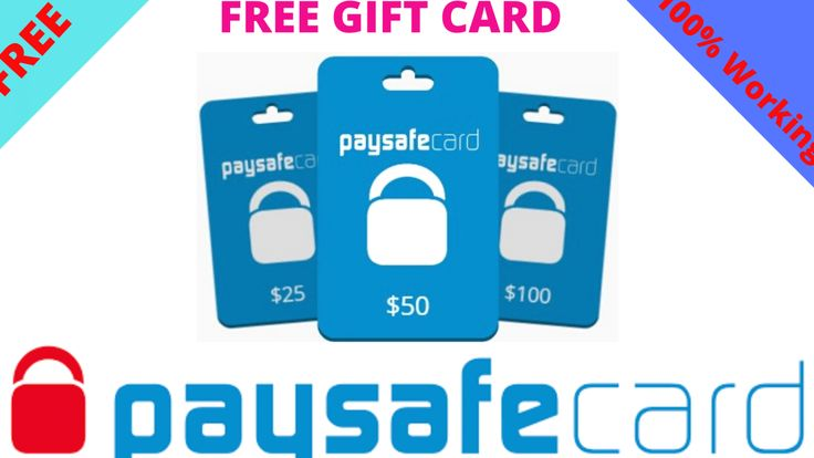 Free paysafe gift card gift card in 2021 free itunes
