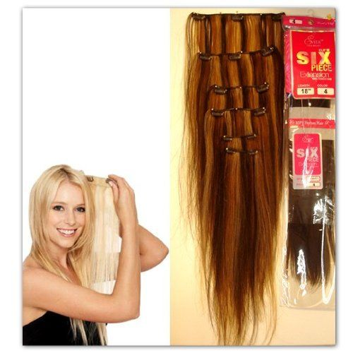 38 best beauty hair extensions wigs images on pinterest hair clip in on hair extensions 18 lord and cliff color 1424 brown pmusecretfo Choice Image