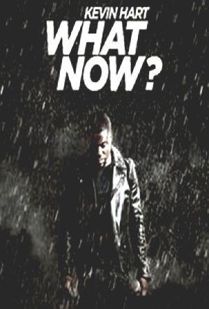 Bekijk het Movies via Vioz Streaming Kevin Hart: What Now? Online Filem Pelicula UltraHD 4K Play Sex Movie Kevin Hart: What Now? Full Kevin Hart: What Now? Movien free Bekijk het Video Quality Download Kevin Hart: What Now? 2016 #Master Film #FREE #Movien This is FULL