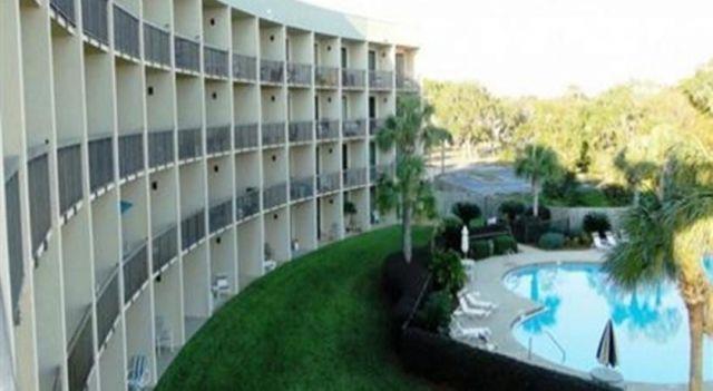 Pirates Bay Guest Chambers and Marina - #VacationHomes - $100 - #Hotels #UnitedStatesofAmerica #FortWaltonBeach http://www.justigo.co.uk/hotels/united-states-of-america/fort-walton-beach/pirates-bay-guest-chambers-and-marina_94844.html