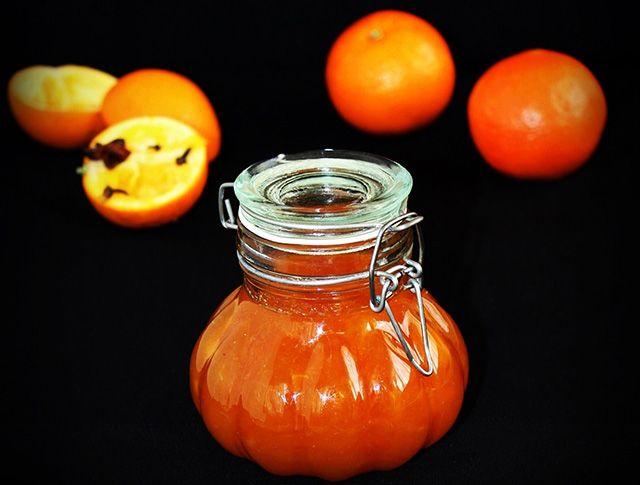 Narancslekvár, 20 perc alatt összefőzöd, és már töltheted is az üvegekbe! - www.kiskegyed.hu