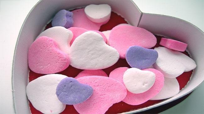 San valentino: idee regalo per lui e per lei - Ricette & Dintorni