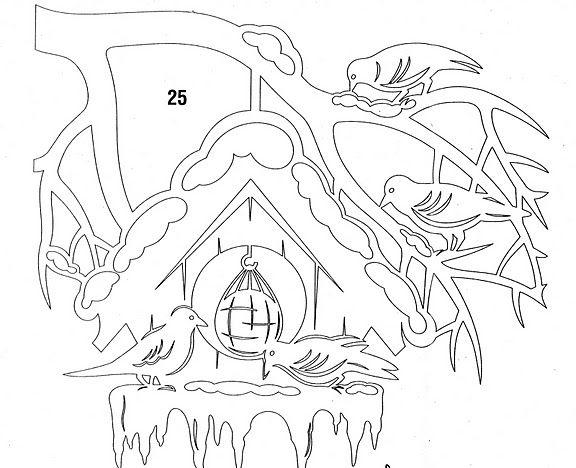 раскраски | Записи в рубрике раскраски | Дневник ijkelmrj : LiveInternet - Российский Сервис Онлайн-Дневников