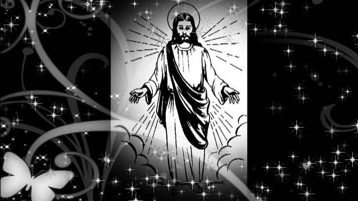 Dal Vangelo di Gesù Cristo secondo Matteo 6,24-34 18 GIUGNO 2011