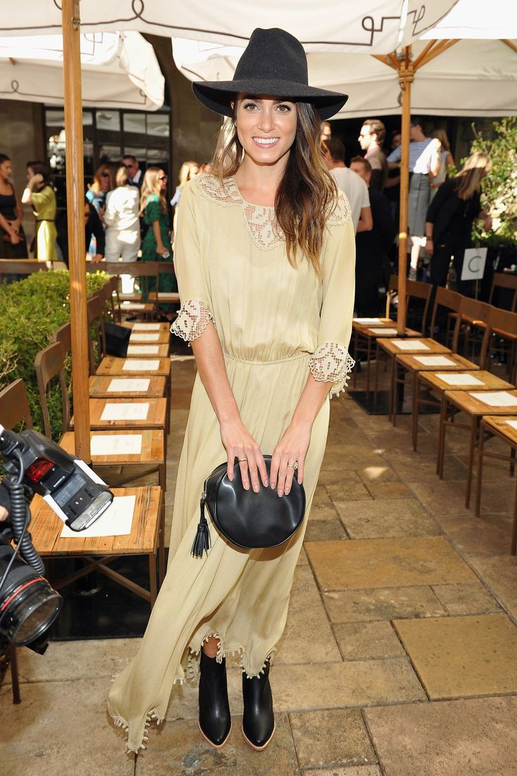 Best 25 Nikki Reed Ideas On Pinterest Nikki Reed Wedding Nikki Bella Images And Nikki Reid