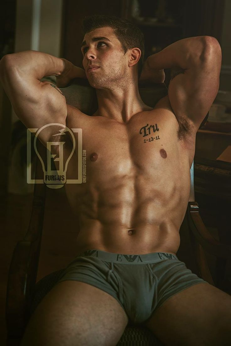 10 Best images about FuriousFotog on Pinterest | My ex