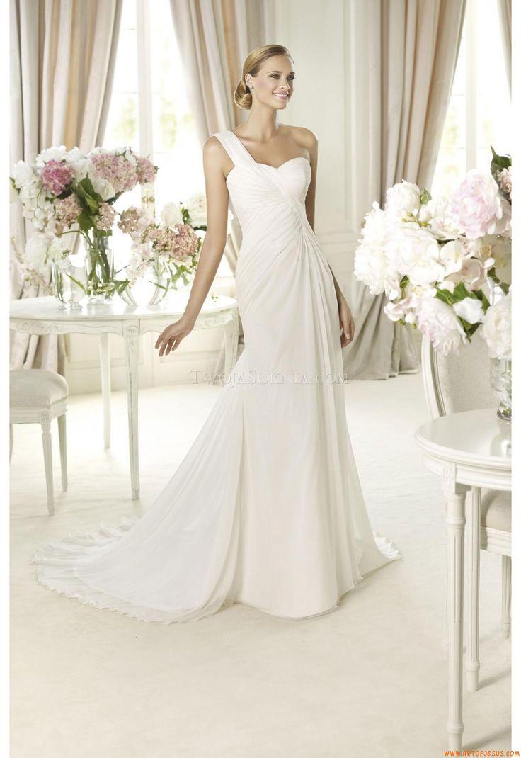 284 besten wedding dresses paris france Bilder auf Pinterest ...