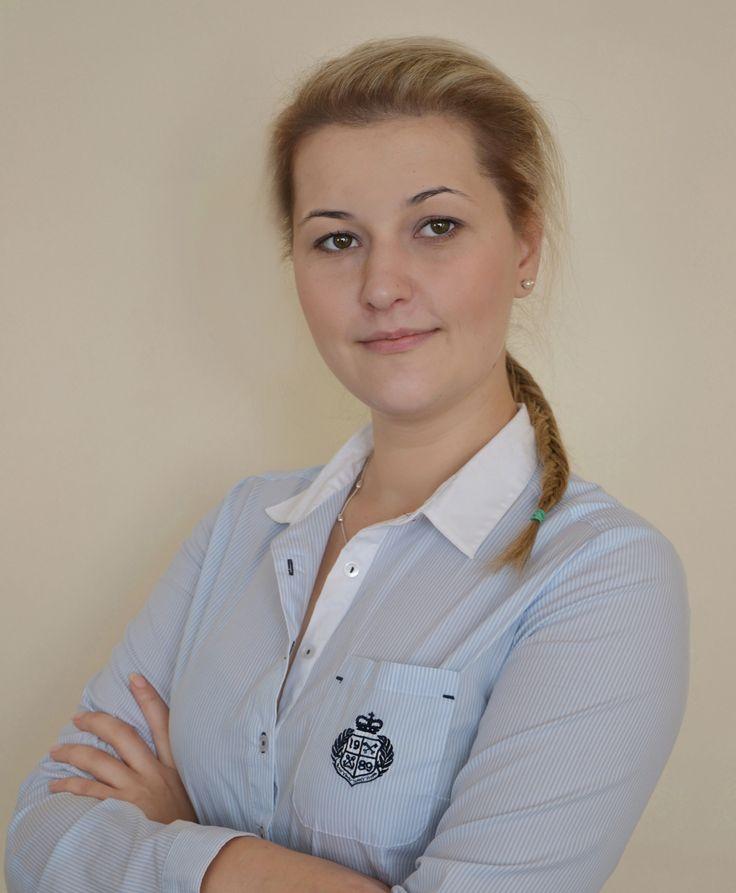Natalia Małachwiej