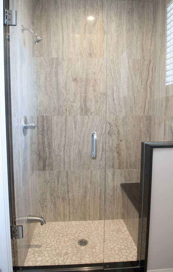 12x24 tile showers google search use limestone to go for 12x24 bathroom tile ideas