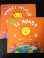 Tappeques.com: Libros en Espanol para ninos y jovenes - Spanish books for kids and teens