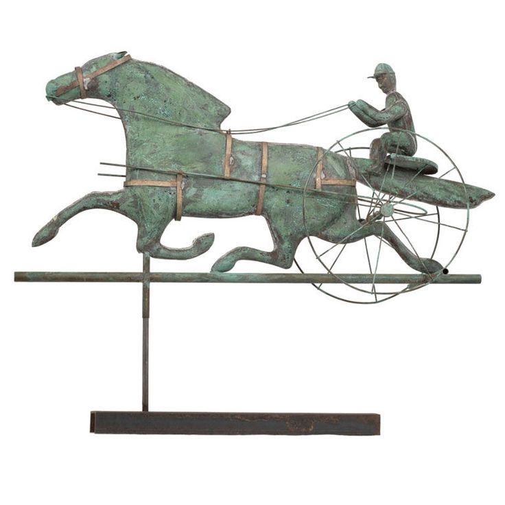 Vintage Tower Of Winds Weathervane: Top 25 Ideas About Antique Weathervanes On Pinterest