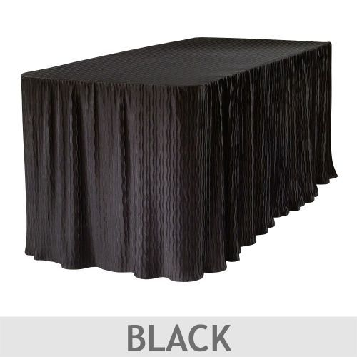 1000 Images About Craft Show Table Cover On Pinterest