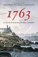 1763:le traité de paris bouleverse l'amérique