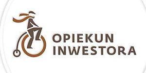 Fundusze inwestycyjne to nie lokata...