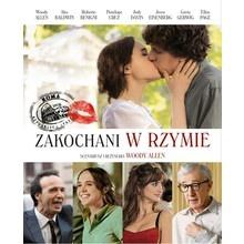 http://www.okazje.info.pl/okazja/inne/film-zakochani-w-rzymie.html