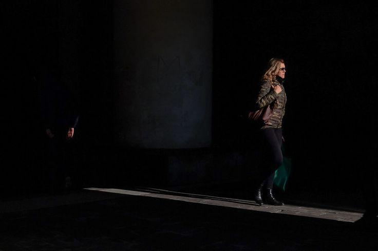 """Fotografia di strada: """"P"""" come…… – Adriano Cascio"""